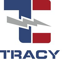 Tracy Electric, Inc