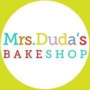 Mrs. Duda's Catering