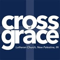 Cross of Grace Lutheran Church