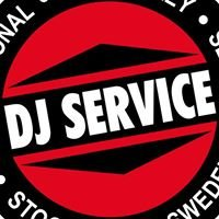 DJservice