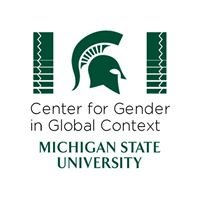 MSU's Center for Gender in Global Context (GenCen)