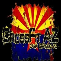 CrossFit Arizona