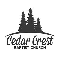 Cedar Crest Baptist Church