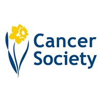 Cancer Society, Central Districts