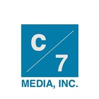 C7Media, Inc.