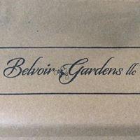 Belvoir Gardens