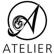 Atelier Kitchen Collections