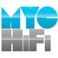 MYC HiFi