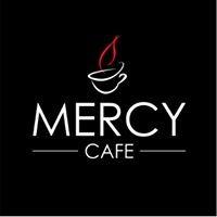 Mercy Cafe