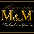 M&M Photography