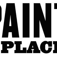 Paint & Place - Southern Suburbs