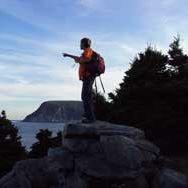 Hike The Highlands Festival