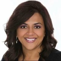 Center for Advanced Dentistry - Ushma Patel DMD