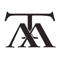 Trademark, Inc.