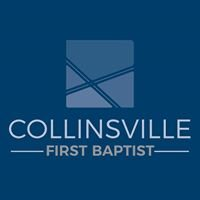 First Baptist Collinsville, Mississippi