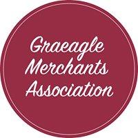 Graeagle Merchants