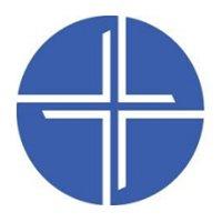 First Presbyterian Church Arlington