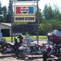 Korner Kitchen Restaurant