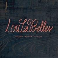 Lou La Belles