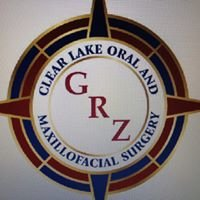 Clear lake oral surgery