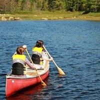 Sable River View Cottages - Nova Scotia