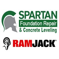 Spartan RamJack