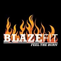BLAZEfit Training