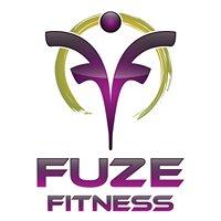 FUZE Fitness Studio - Montclair NJ
