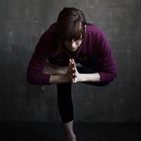Amanda Carrillo Yoga & Wellness
