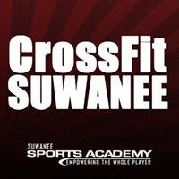 CrossFit Suwanee