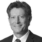 Dr Robert Drielsma - Sydney Cosmetic Plastic Surgery