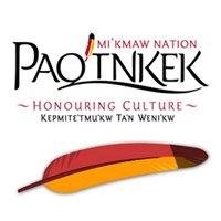 Paqtnkek Mi'kmaw Nation