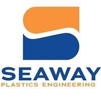 Seaway Plastics