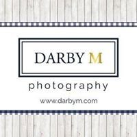 Darby M Photography