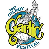 Gilroy Garlic Festival Association, Inc.