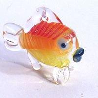 Kikkebusch Glassworks