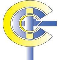 Christ Emmanuel Christian Fellowship