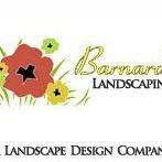 Barnard's Landscaping
