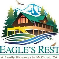 Eagle's Rest Family Hideaway