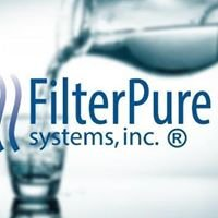 Filter Pure Systems, Inc