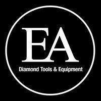 Diamond Tool Store