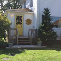 Summer House and Cottage vacation rental