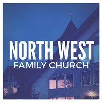 North West Family Church