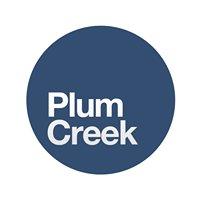 Plum Creek Christian Church
