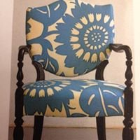 Blue Chair Consignment Furniture & Home Accessories