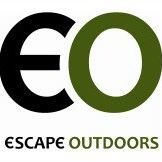 Escape Outdoors