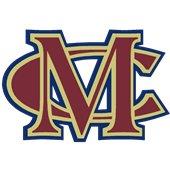 Mill Creek Athletic Association