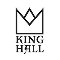 Le King Hall