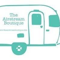 The Airstream Boutique