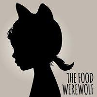 The Food Werewolf